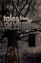 Tales from the Asylum Year 3